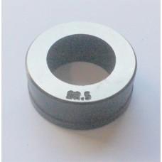 ALFRA PRESS Matriits 12,7 mm