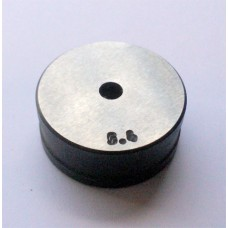 ALFRA PRESS matriits 3,2 mm