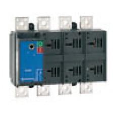 Technoelectric VC2P 4x125A