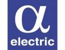 Alfaelectric