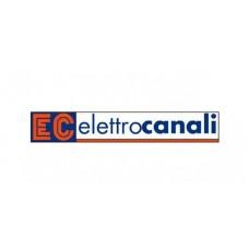 ELETTROCANALI 60X80 36M Kaablikanal