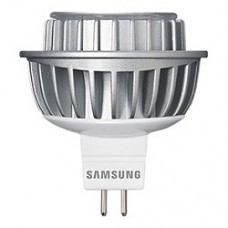 SAMSUNG GU5.3 7,0W 827 40D DIM 350LM 25000H SPOT