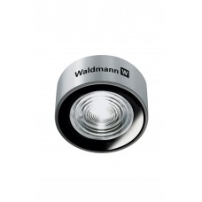 Waldmann HEAD LED